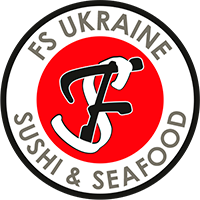 [ru]Сеть кафетериев японской кухни ЭФ ЭС Юкрейн[/ru][ua]Мережа кафетеріїв японської кухні ЕФ ЕС Юкрейн[/ua][en]FS Ukraine cafeteria network[/en]